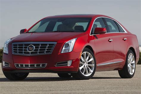 cadillac pricing 2017 cadillac xts pricing for sale edmunds autos post