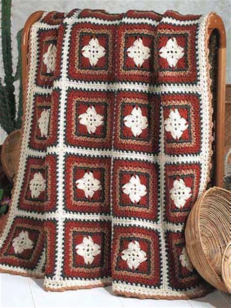 crochet pattern navajo afghan crochet navajo blanket crochet for beginners