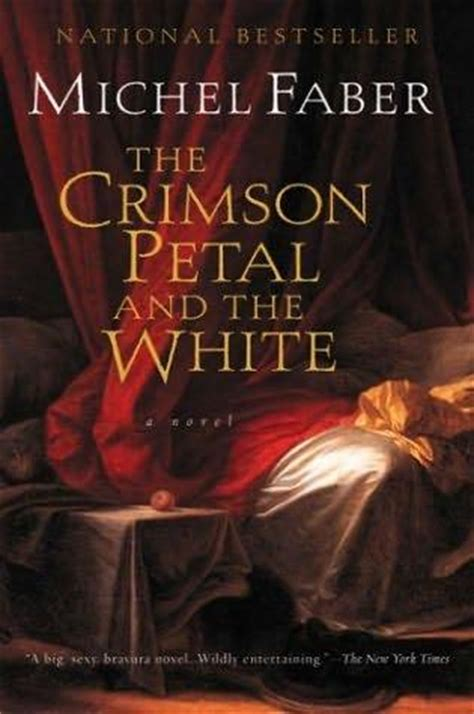 beyond the crimson book one in the crimson cycle series 1 the crimson petal and the white my petrichor past