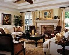 west indies interior decorating style coral wall british west indies style antigua jamaica