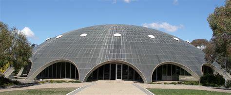 A Frame Homes Kits file shine dome jpg wikimedia commons
