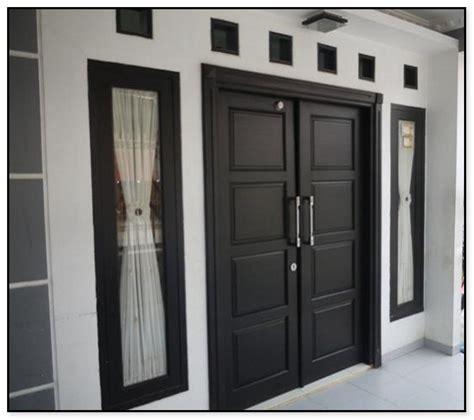 bentuk pintu rumah minimalis home interior design 94 desain pintu rumah jepang desain pintu geser