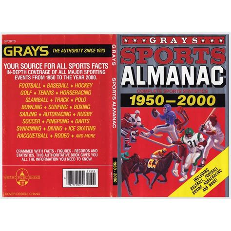 grays sports almanac back to the future 2 books grays sports almanac dust jacket from back to the future ii