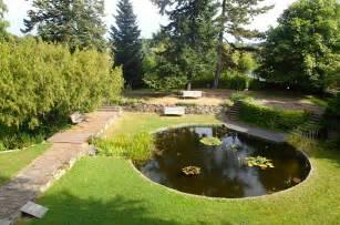 Home Design 3d Pro Haus Schminke Loebau Round Pond Where The Schminke Child