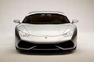 Of Lamborghini 2015 Lamborghini Huracan Look Motor Trend