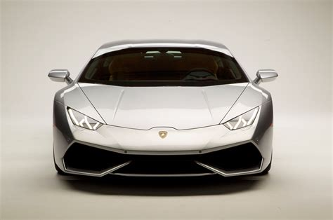 lamborghini huracan front 2015 lamborghini huracan first look photo gallery motor