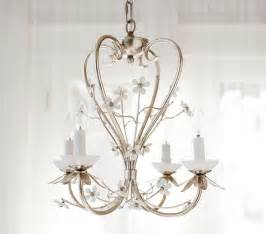 chandeliers for baby room nursery room ideas chandeliers for baby room
