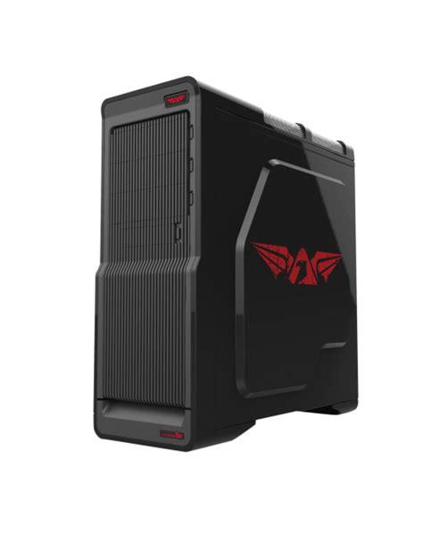 nex computer