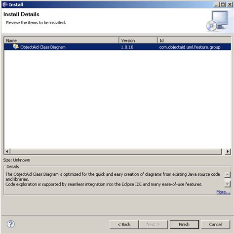 create uml diagram from java code how to generate uml diagrams from java code in eclipse