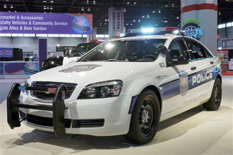 chevy impala 2014 police package wiring diagram autos post