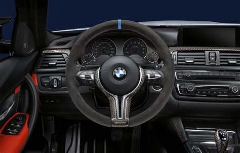 Bmw Accessories Store Bmw M Performance Showcase At The 2016 Essen Motor Show