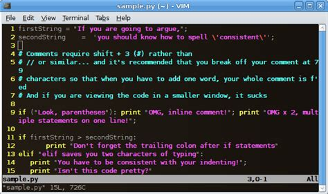 tutorial python code raspberry pi week start learning python with this free