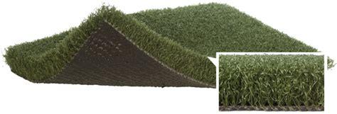 Pro Turf Golf Mats by Golf Practice Mats Pro Golf Hitting Mats Custom Turf