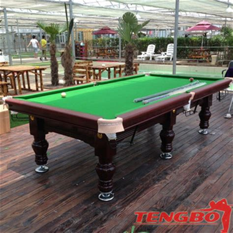 outdoor pool table prices cheap price outdoor pool table tennis table 2 in 1