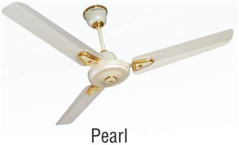 Usha High Speed Ceiling Fan by Fans Crompton Greaves Ceiling Fans Havells Fans Usha Fan