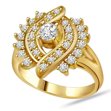 Indian Gold Ringse by Indian Gold Ring Design 14 Pk Vogue
