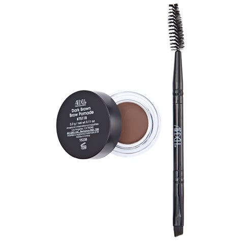 Klean Color Brow Pomade ardell brow pomade brown