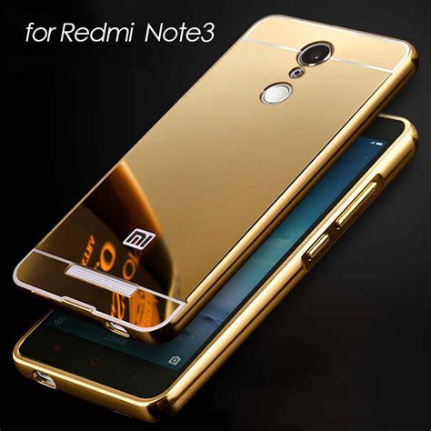 Army Xiaomi Redmi Note 2 3 Pro Back Cover Casing Softca T3009 2 خرید بک کاور گوشی xiaomi redmi note 3 aluminium back cover شیائومی رد می نوت 3