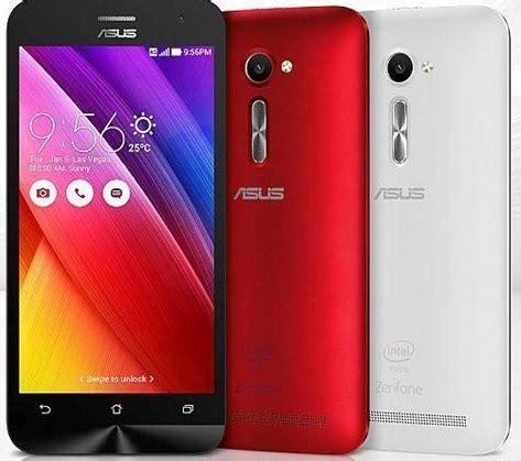 Hp Asus Zenfone 2 Laser Ze550ml Ini Kumpulan Daftar Harga Hp Asus Terbaik Beserta