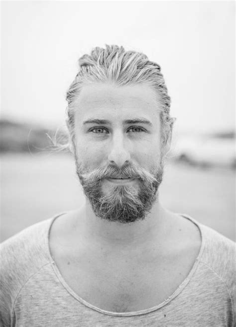 how to trim beards for men over 50 ehow 26 immensely trending hipster hairstyles for men in 2018