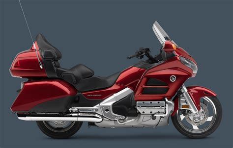 honda goldwing 2013 honda goldwing colors and pricing autoevolution