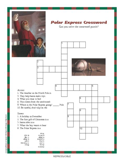 polar express printable activity sheets polar express worksheets