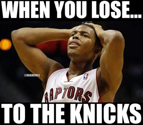 Funny Nba Finals Memes - 74 best nba memes images on pinterest top funny