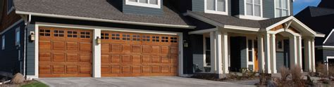 Overhead Door Cincinnati Ohio Residential Garage Doors Ae Door Window Cincinnati Oh