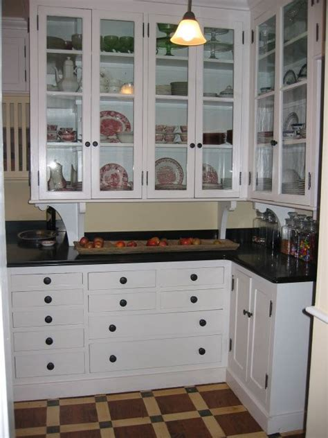 early  kitchens early  kitchen kitchen