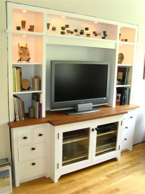 Built In Desk And Bookcase by Wall Units Amusing Wall Unit With Built In Desk Cool
