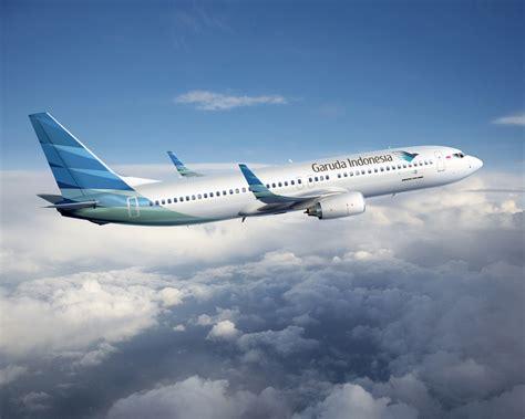 garuda indonesia releases brisbane flights