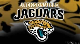 Jacksonville Jaguars Wallpaper Jacksonville Jaguars Hd Wallpaper Wallpapersafari