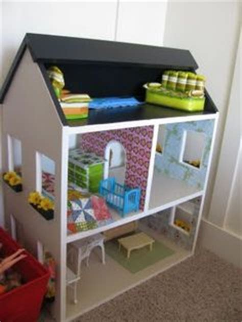 cheap barbie doll houses barbie house on pinterest barbie furniture dollhouses and doll houses