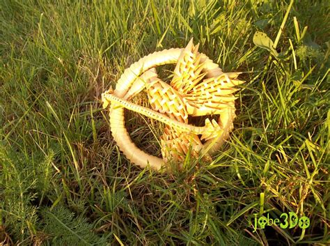 Mockingjay Origami - 3d origami mockingjay pin by jobe3do on deviantart