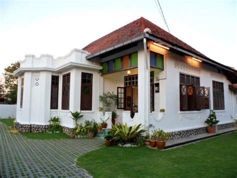 garden cottage b b cyclamen cottage melaka malaysia b b reviews