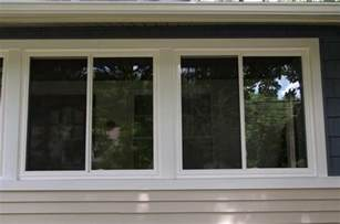 american home design replacement windows 100 american home design replacement windows window