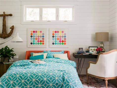 design ideas for bedrooms bedrooms bedroom decorating ideas hgtv
