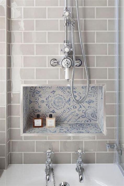 bathroom tile trends best 25 bathroom tile designs ideas on pinterest