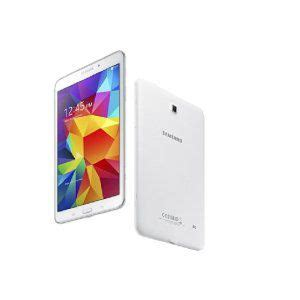 Samsung Tab 4 T331 samsung galaxy tab 4 t331 lowest price in india at rs 23490 from in