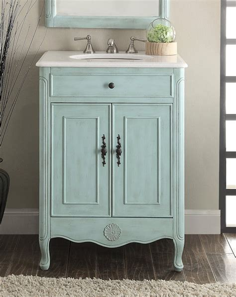 26 quot cottage style 2 doors daleville bathroom sink vanity
