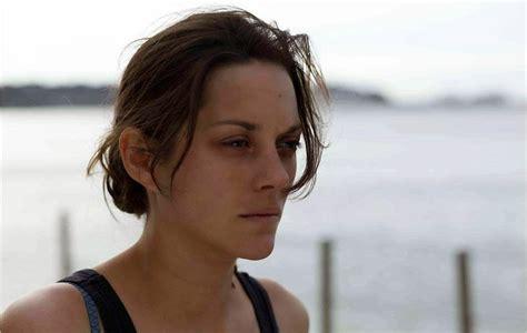 rusty bones reel talk online female heroines and male catalysts in film