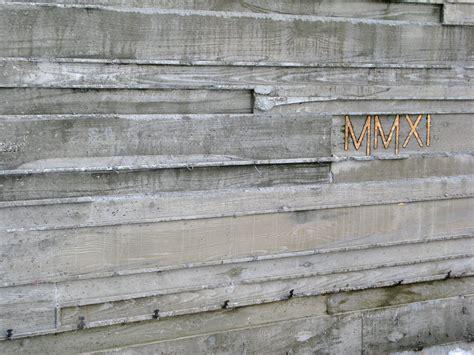 board formed concrete interior google search paso del