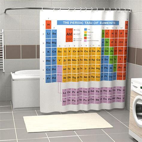 tenda doccia rigida periodensystem duschvorhang www irgendeineseite de