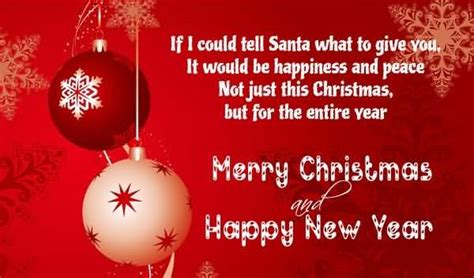 christmas day wishes quotes    blessing   brainy readers