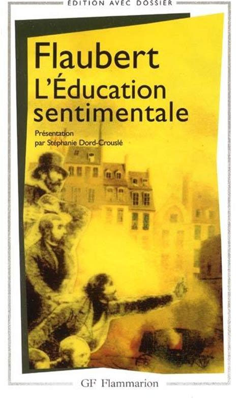 themes de l education sentimentale couvertures images et illustrations de l 201 ducation