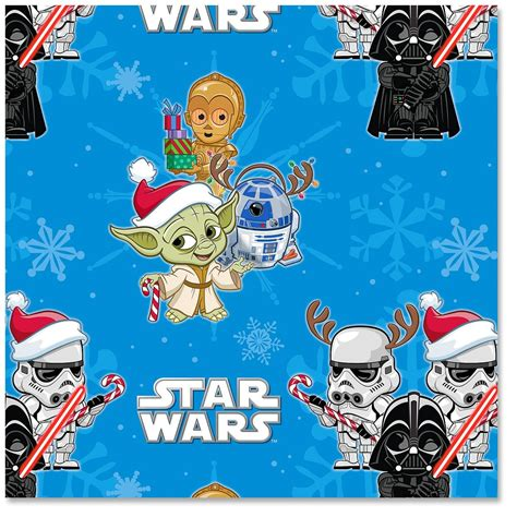 wars gift wrap wars wrapping paper wrapping paper hallmark