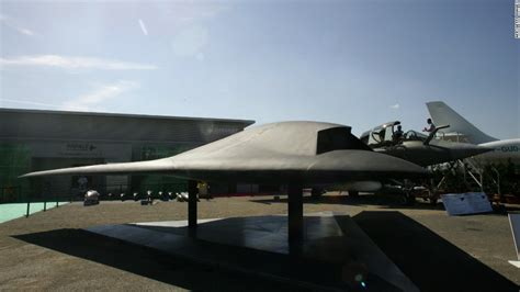 Advanced Uav Aerodynamics Flight Stability And advanced unmanned stealth bomber makes flight
