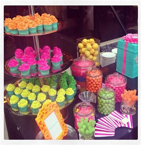 top 50 candy bars 142 best images about neon glow party on pinterest glow candy bars and neon party