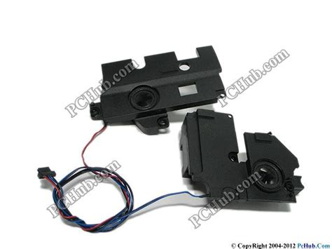 acer aspire 4530 series speaker set