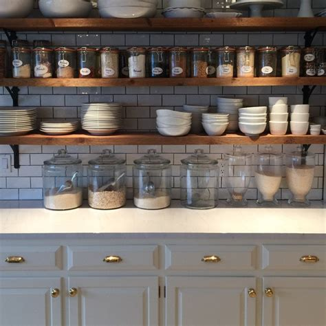 appliance s instant granite countertop gaining